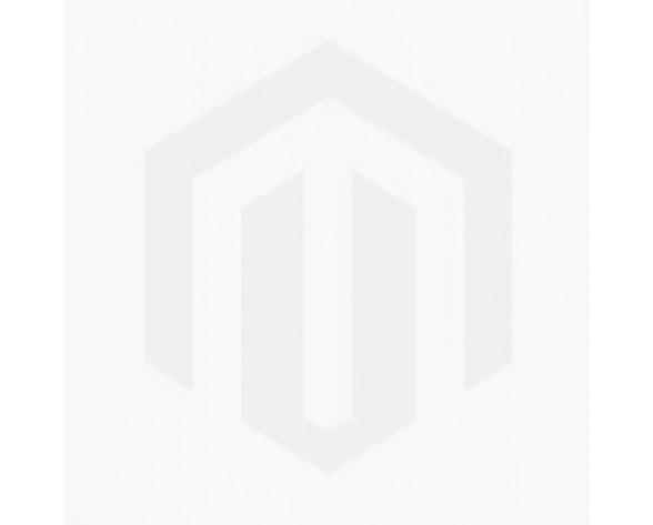 Chaussure Salomon SPEEDCROSS 4 GTX® W pour Femme Bleu-ciel-profond/Vert/Jaune Chaussures De Running 383083