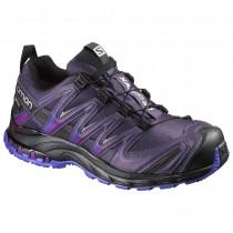 Chaussure Salomon XA PRO 3D GTX® W pour Femme Violet Chaussures De Running 390793