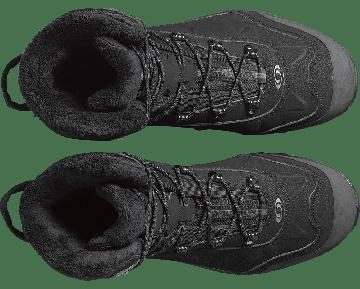 Chaussure Salomon NYTRO GTX® pour Homme Noir 108616