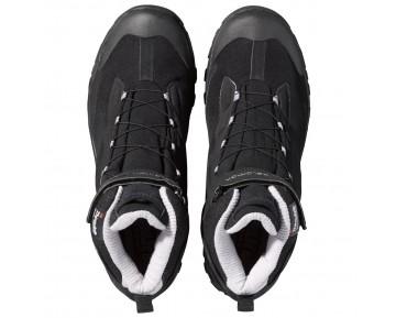 Chaussure Salomon DEEMAX 3 TS WP pour Homme Noir 376878
