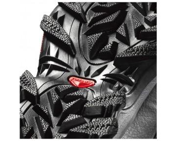 Chaussure Salomon NYTRO GTX® W pour Femme Noir 391844